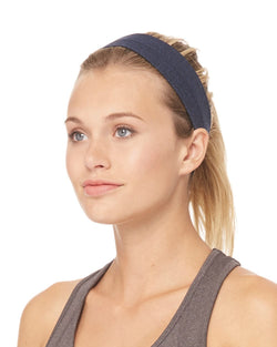 Unisex Headband-All Sport-Pacific Brandwear