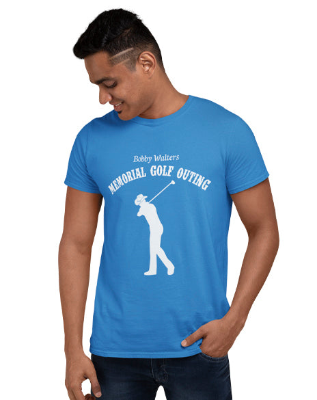 Memorial Golf Outing 2018 Tee-Pacific Brandwear-Pacific Brandwear