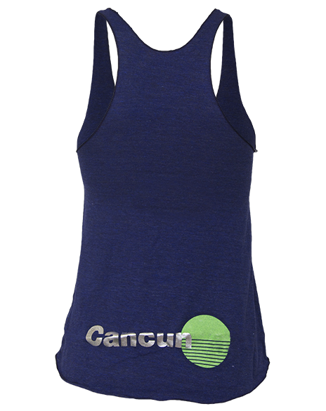 Cancun Out Rage Us Never Tank-Pacific Brandwear-Pacific Brandwear