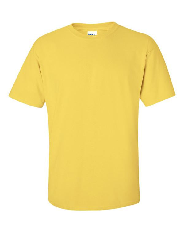 Gildan Ultra Cotton T-Shirt-Gildan-Pacific Brandwear