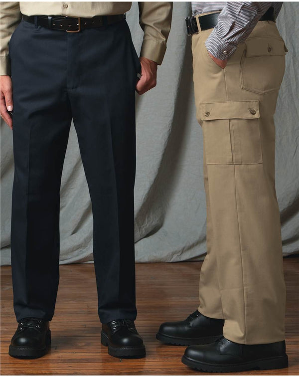 Red Kap Cargo Pants-Red Kap-Pacific Brandwear