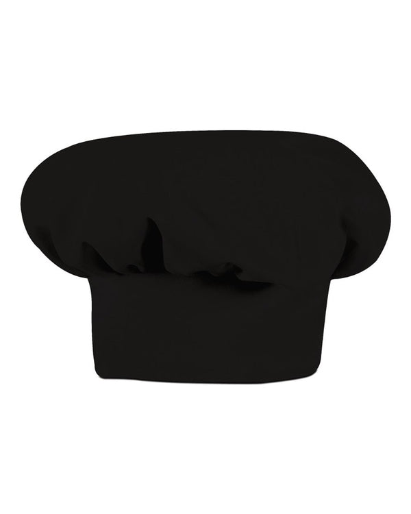 Chef Hat-Chef Designs-Pacific Brandwear