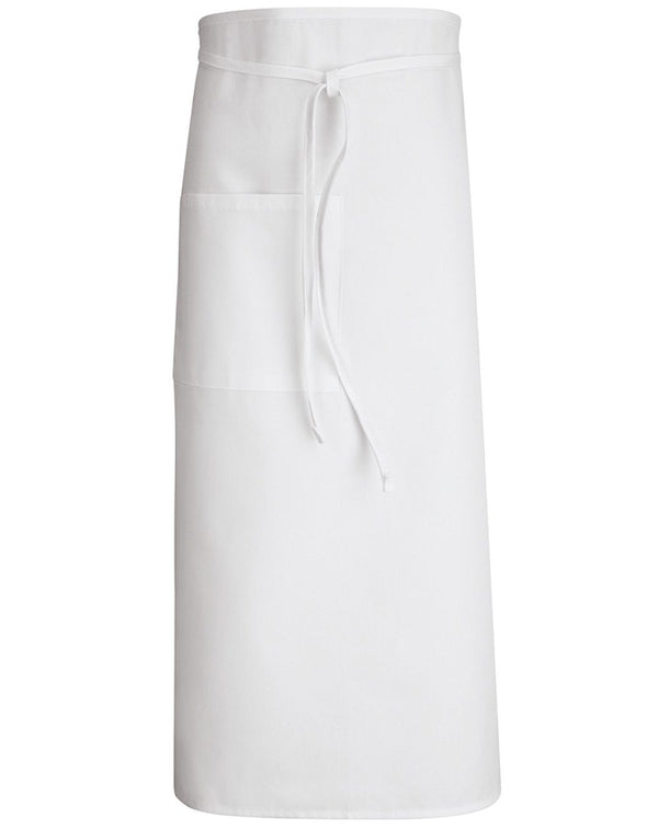 Bistro Apron-Chef Designs-Pacific Brandwear