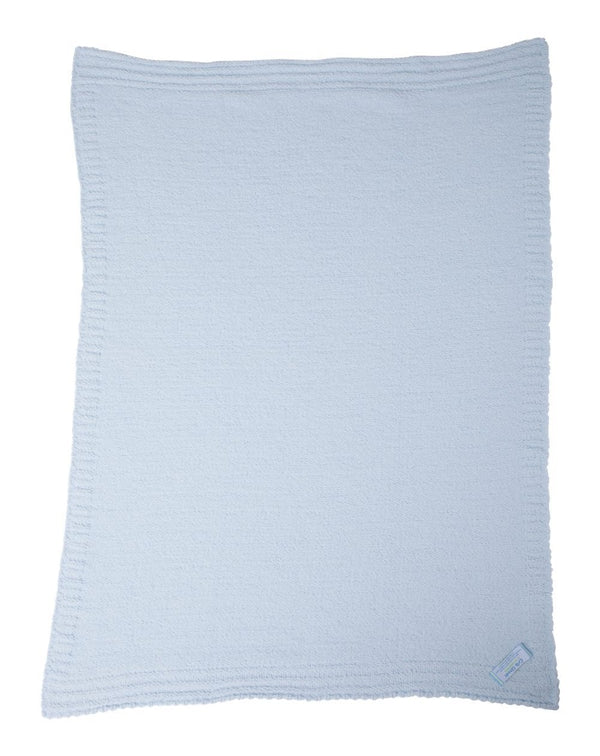 Original Micro Chenille Baby Blanket-Colorado Clothing-Pacific Brandwear