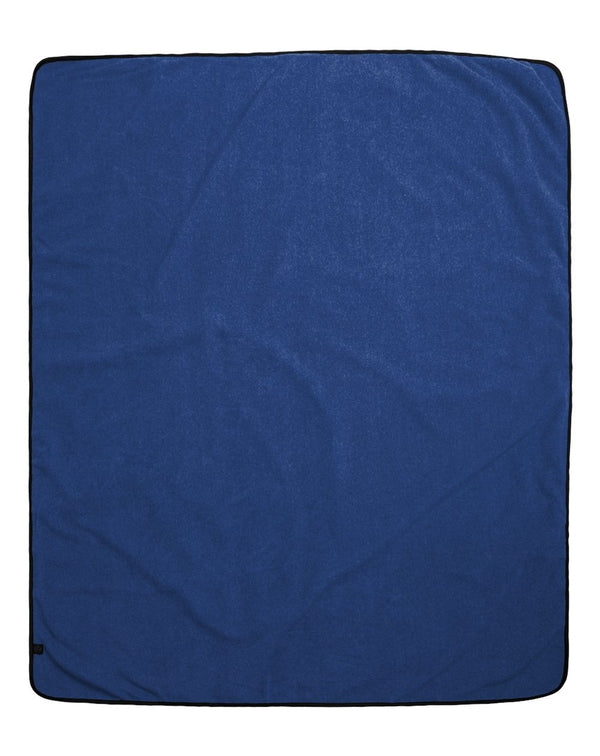 Waterproof RecPak Blanket-Colorado Clothing-Pacific Brandwear