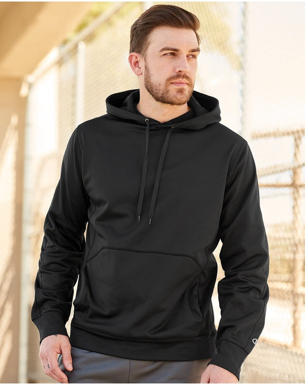Performance Hooded Pullover SweatShirt-Champion-Pacific Brandwear