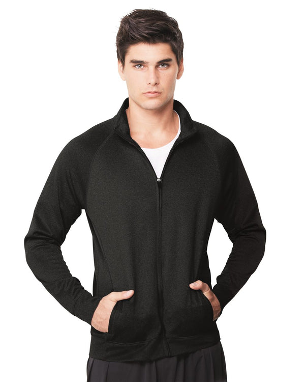 Lightweight Jacket-All Sport-Pacific Brandwear