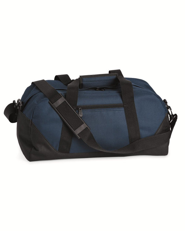 "18"" Duffel Bag-Liberty Bags-Pacific Brandwear"
