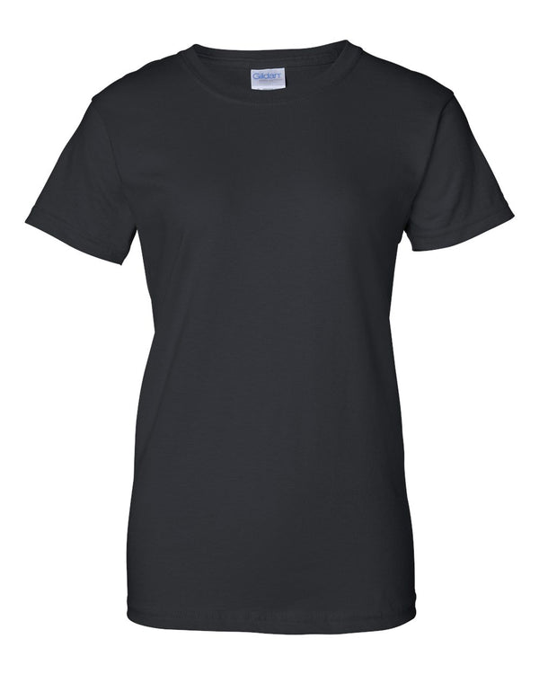 Ultra Cotton Women's T-Shirt-Gildan-Pacific Brandwear