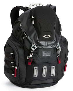 34L Kitchen Sink Backpack-Oakley-Pacific Brandwear