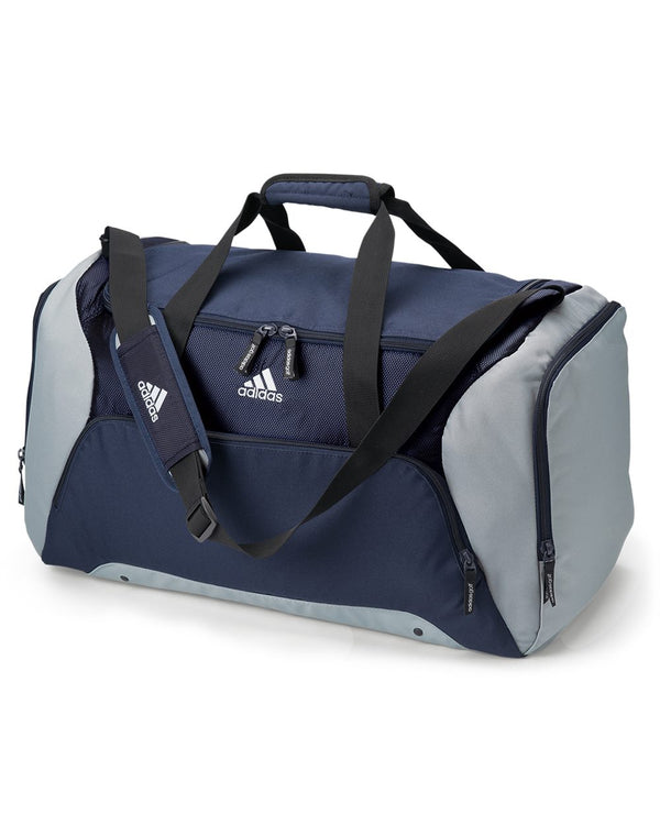 52L Medium Duffel Bag-Adidas-Pacific Brandwear