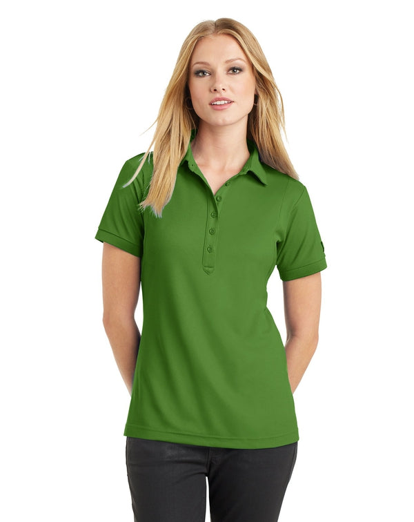 OGIO® - Jewel Polo-OGIO-Pacific Brandwear