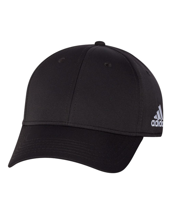 Core Performance Max Cap-Adidas-Pacific Brandwear