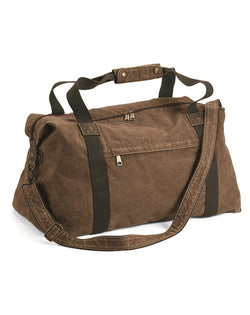DRI DUCK 45.9L Weekender Bag-DRI DUCK-Pacific Brandwear