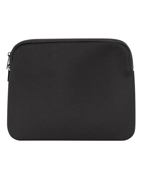 "Neoprene 9"" Tablet sleeve-Liberty Bags-Pacific Brandwear"