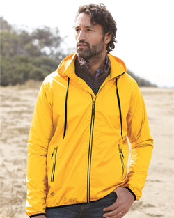 Mistral Pack Jacket-Stormtech-Pacific Brandwear