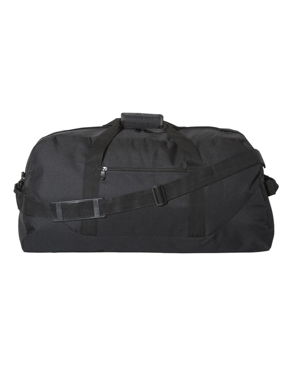 "30"" Duffel Bag-Liberty Bags-Pacific Brandwear"