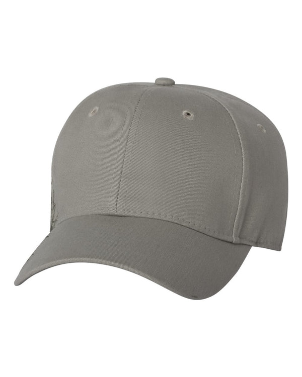 Eagle Cap-DRI DUCK-Pacific Brandwear