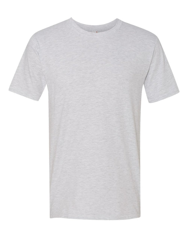 Midweight T-Shirt-Anvil-Pacific Brandwear