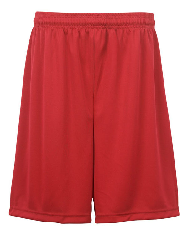 Performance Shorts-C2 Sport-Pacific Brandwear