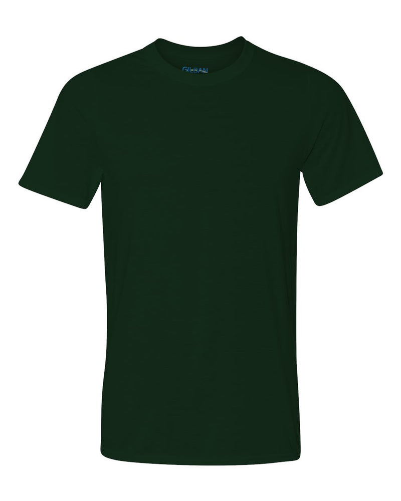 Performance T-Shirt-Gildan-Pacific Brandwear
