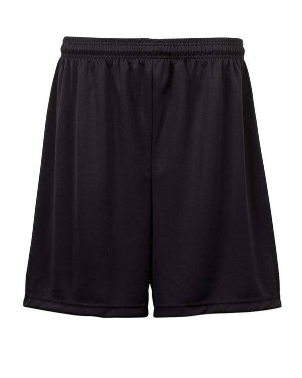 Youth Performance Shorts-C2 Sport-Pacific Brandwear