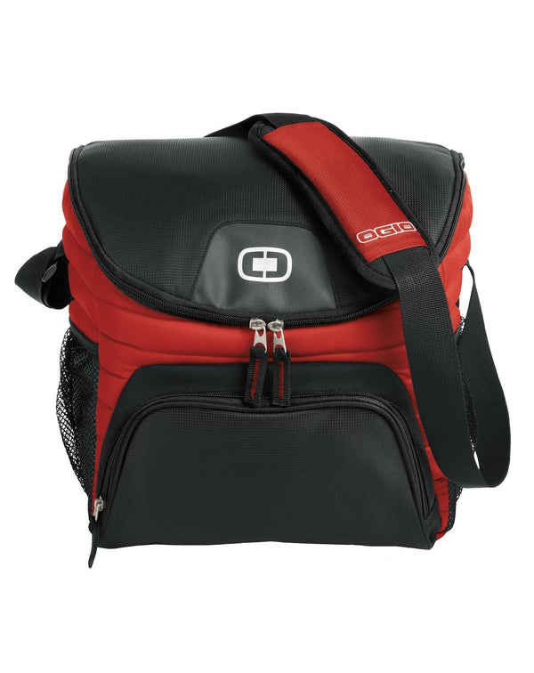 Chill 18-24 Can Cooler-ogio-Pacific Brandwear