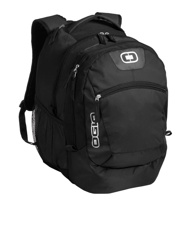Rogue Pack-ogio-Pacific Brandwear
