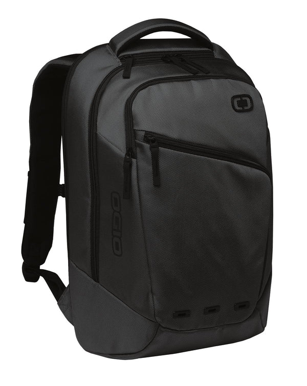 Ace Pack-ogio-Pacific Brandwear