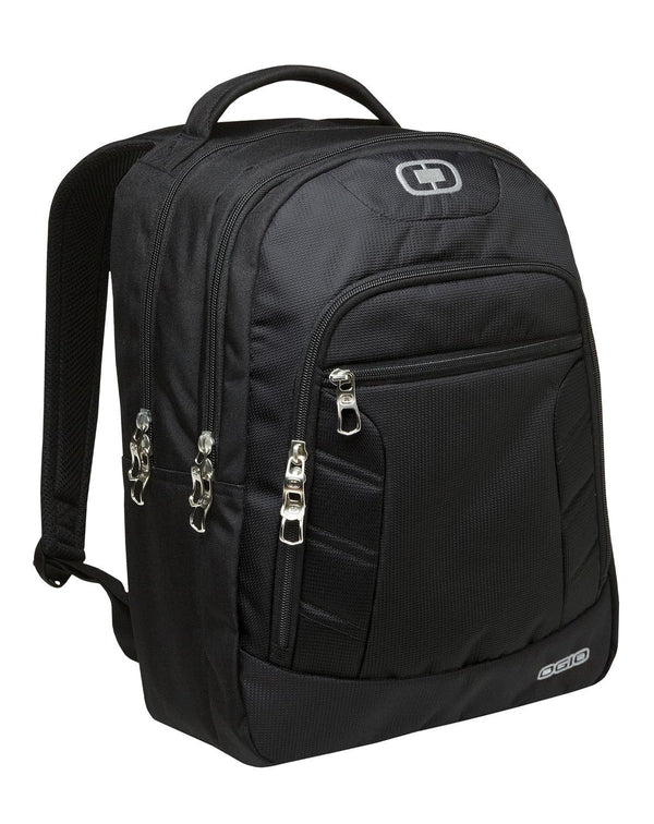Colton Pack-ogio-Pacific Brandwear
