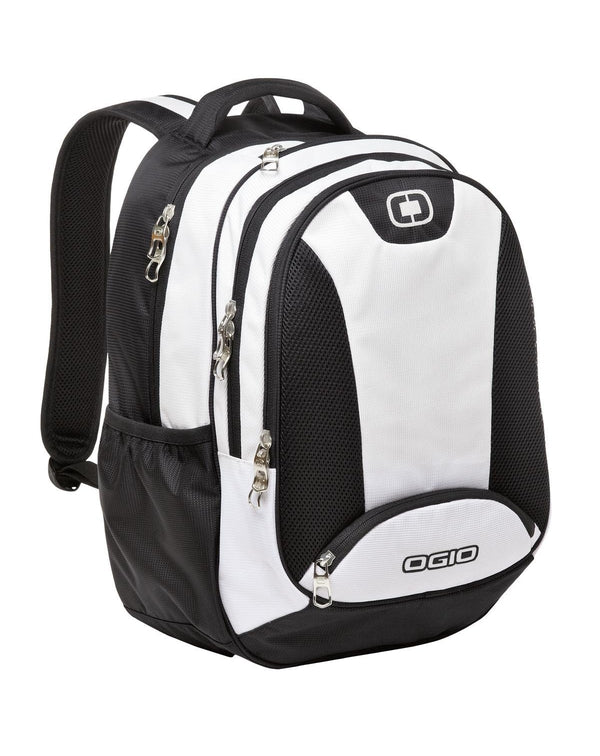 Bullion Pack-ogio-Pacific Brandwear