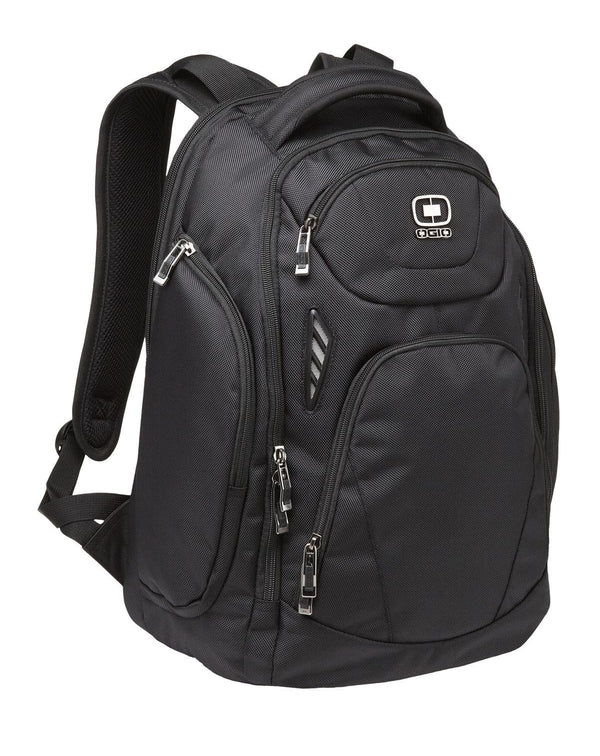 Mercur Pack-ogio-Pacific Brandwear