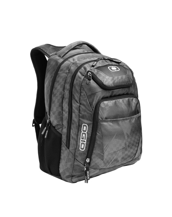 Excelsior Pack-ogio-Pacific Brandwear
