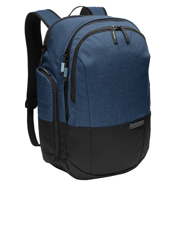 Rockwell Pack-ogio-Pacific Brandwear