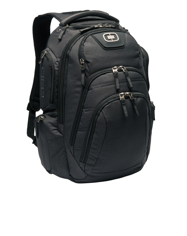Surge RSS Pack-ogio-Pacific Brandwear