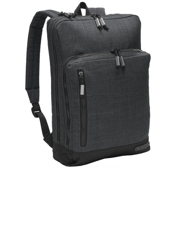 Sly Pack-ogio-Pacific Brandwear