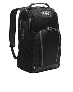 Bolt Pack-ogio-Pacific Brandwear