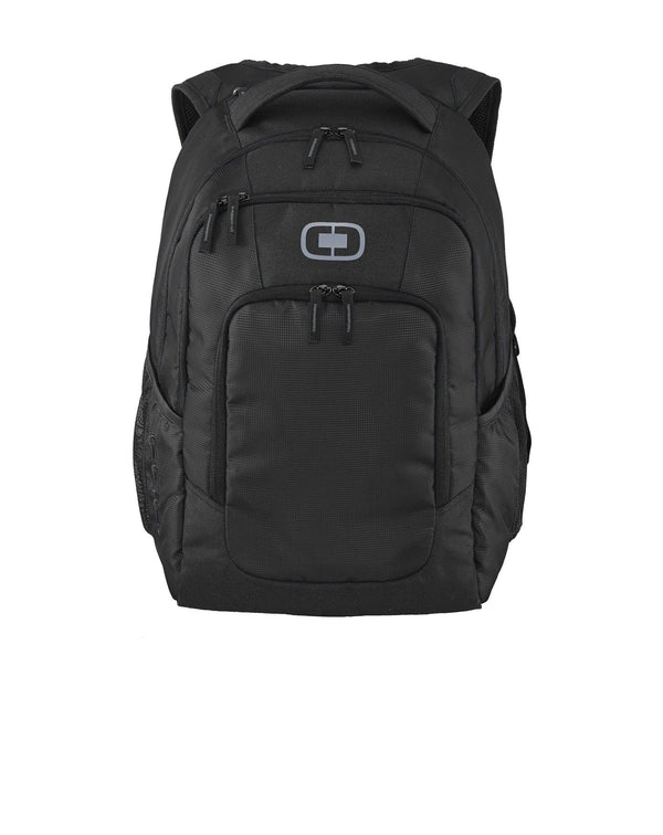 Logan Pack-ogio-Pacific Brandwear