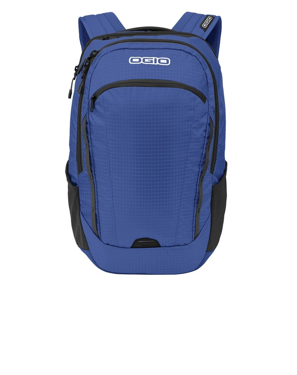 Shuttle Pack-ogio-Pacific Brandwear
