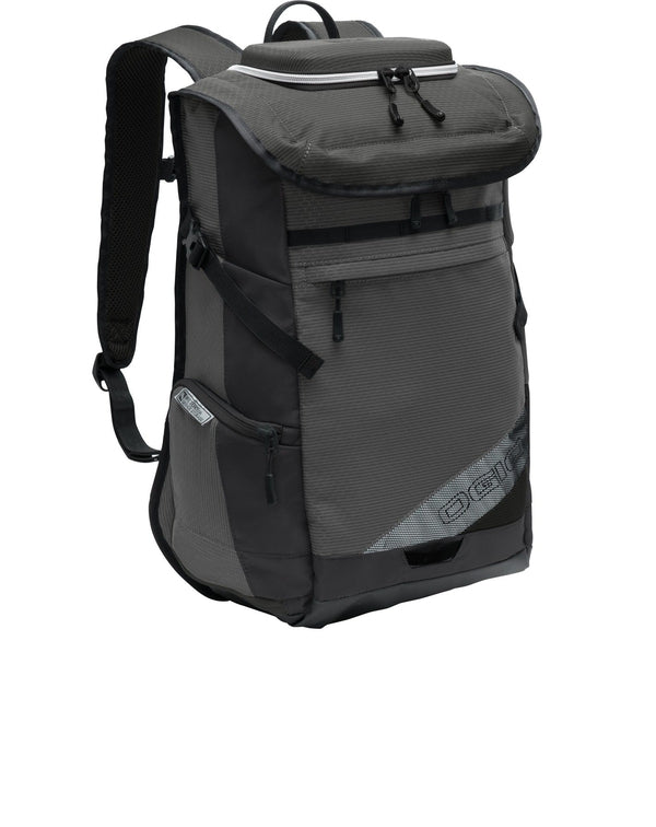 X-Fit Pack-ogio-Pacific Brandwear