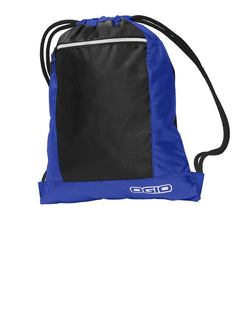 Pulse Cinch Pack-ogio-Pacific Brandwear