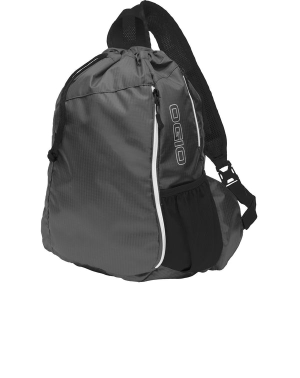 Sonic Sling Pack-ogio-Pacific Brandwear