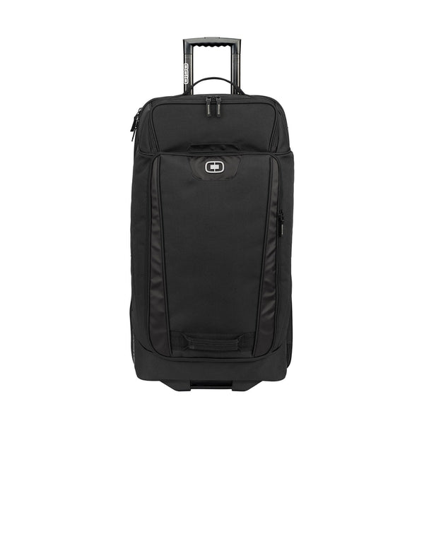 Nomad 30 Travel Bag-ogio-Pacific Brandwear