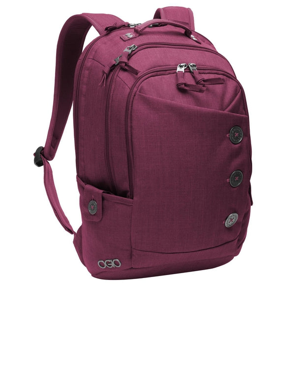 Ladies Melrose Pack-ogio-Pacific Brandwear