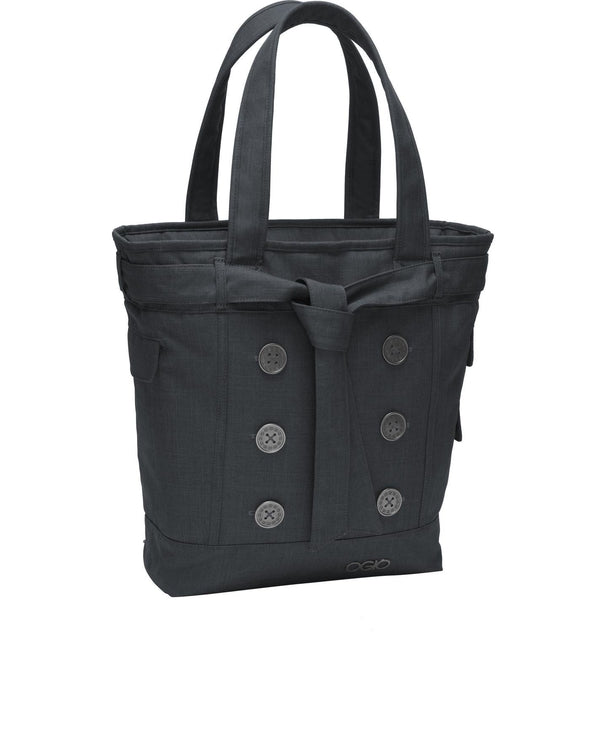 Ladies Melrose Tote-ogio-Pacific Brandwear