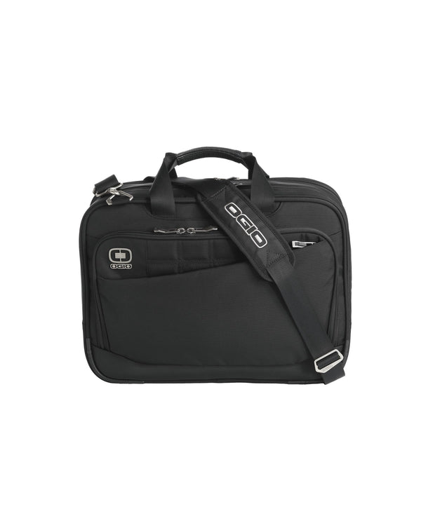 Element Messenger-ogio-Pacific Brandwear