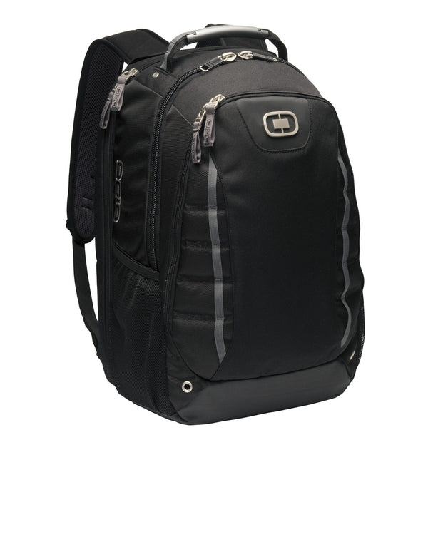 Pursuit Pack-ogio-Pacific Brandwear