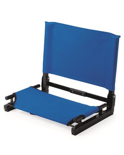 Folding Stadium Chair Back-The Stadium Chair-Pacific Brandwear