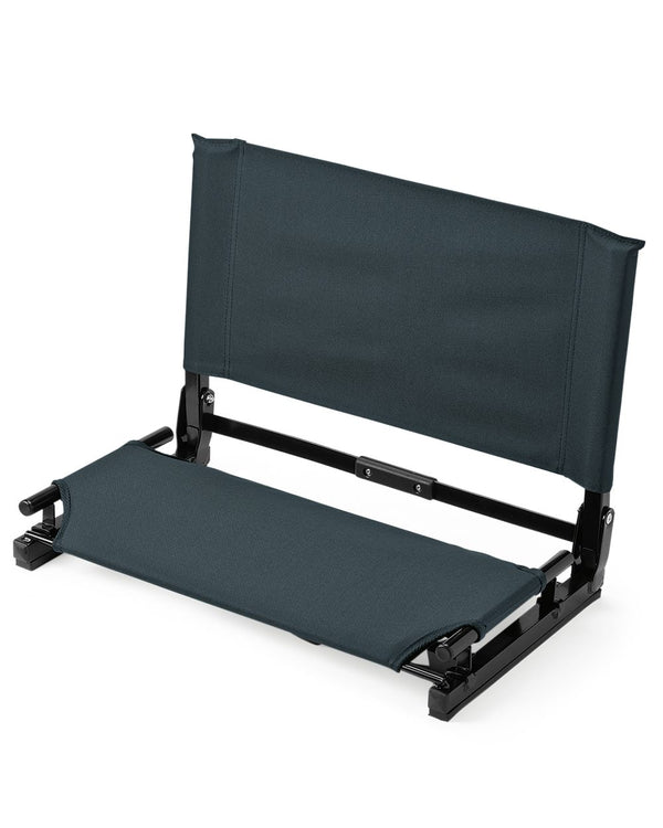 Folding Stadium Seat Wide Chair Back-The Stadium Chair-Pacific Brandwear