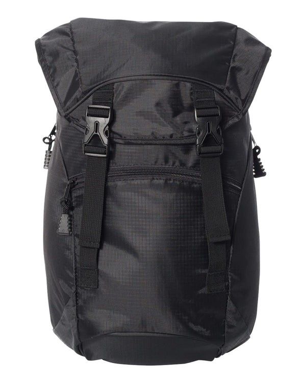 Daytripper Backpack-Fortress-Pacific Brandwear